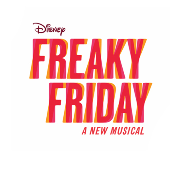 Freaky Friday The Musical